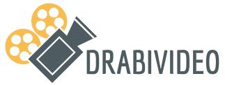 Drabivideo